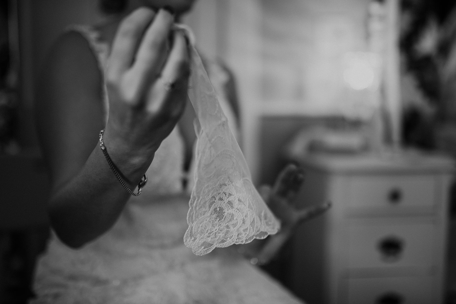 overthevineswisconsinwedding_0309.jpg