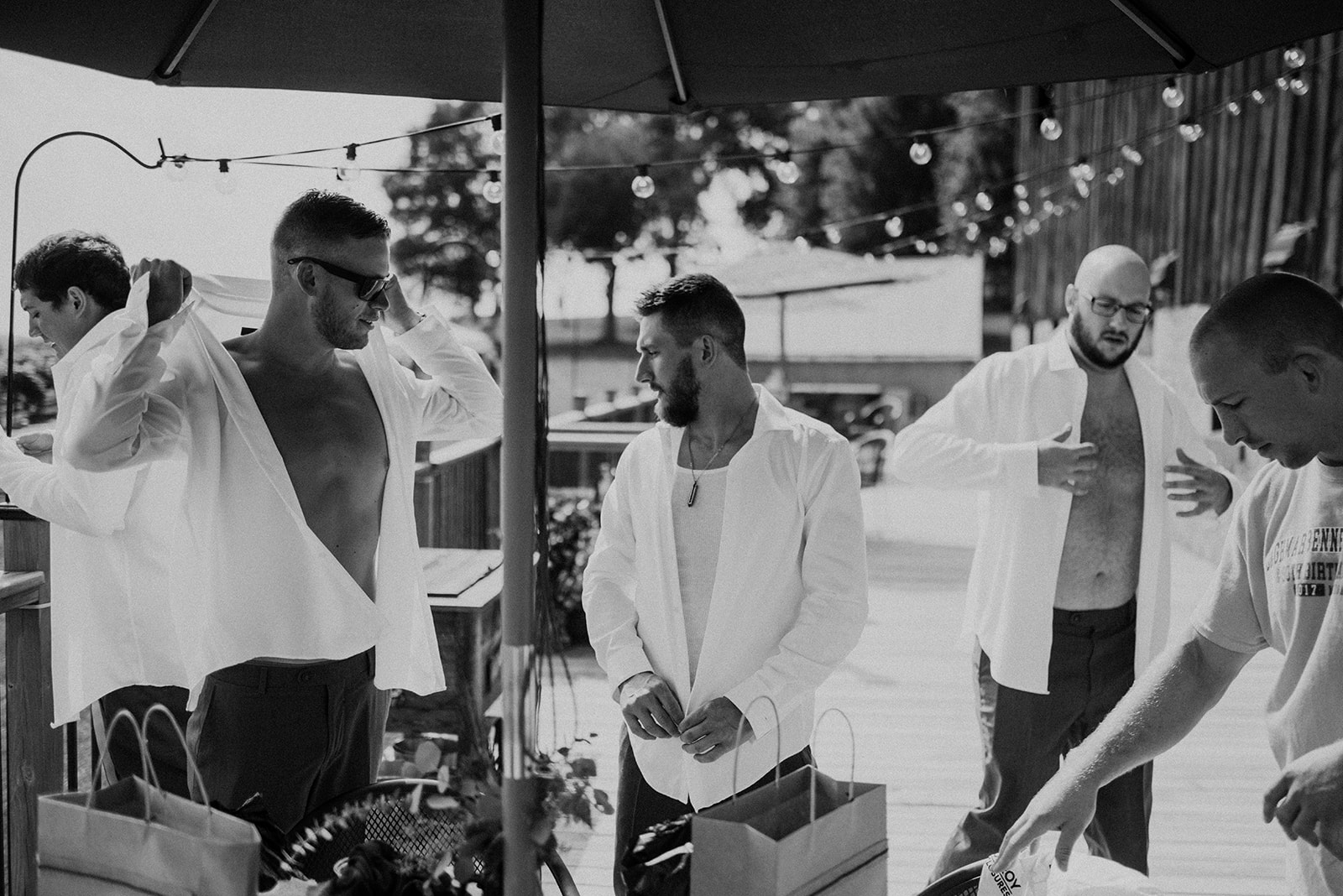 overthevineswisconsinwedding_0325.jpg