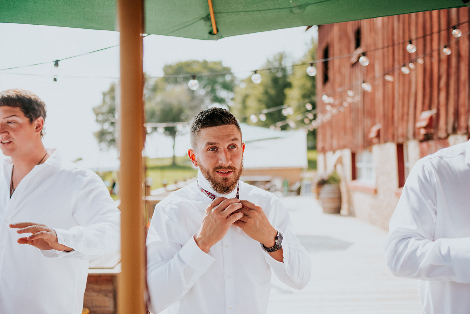 overthevineswisconsinwedding_0336.jpg