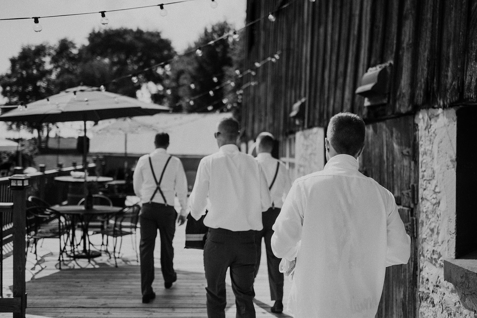 overthevineswisconsinwedding_0355.jpg