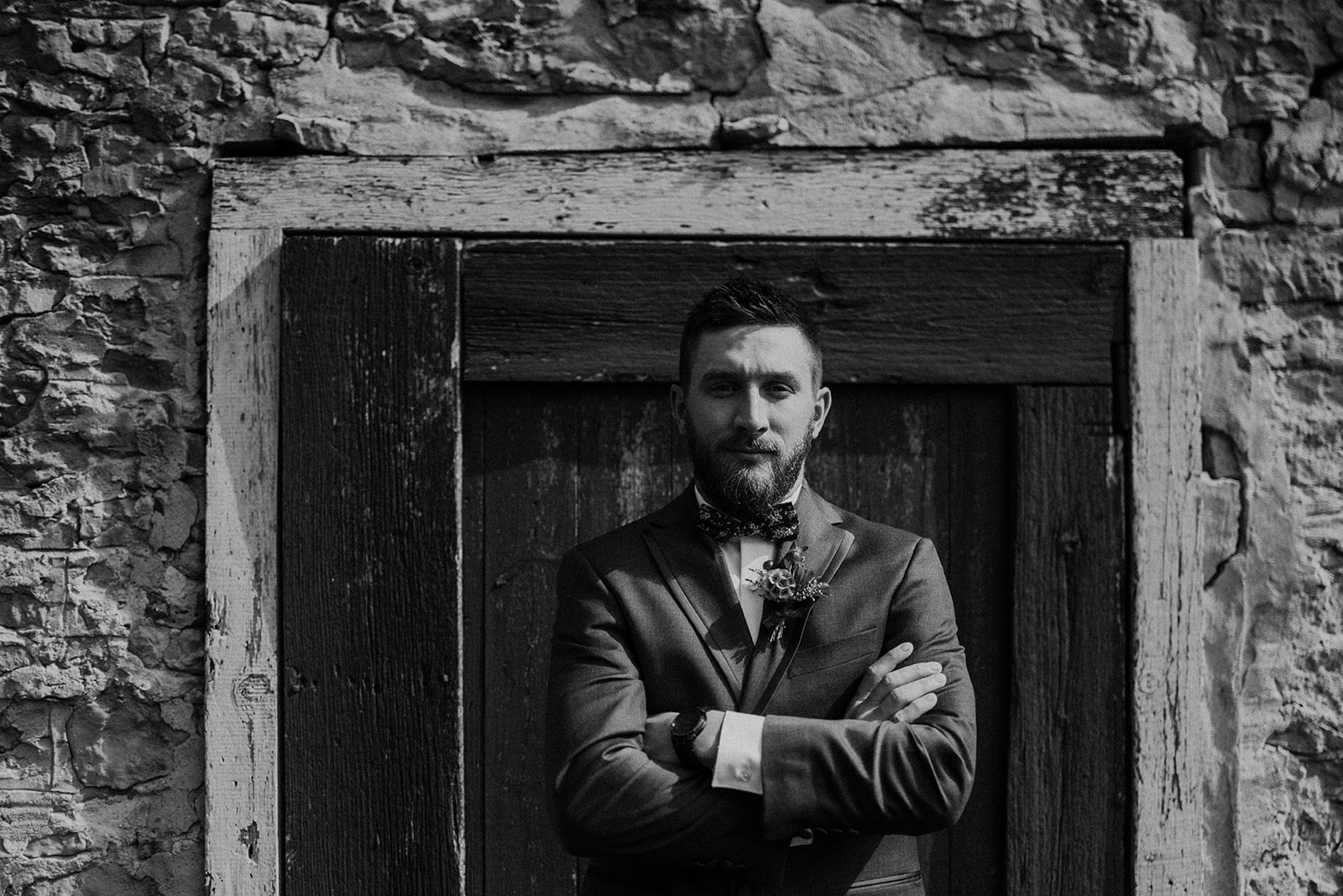 overthevineswisconsinwedding_0365.jpg