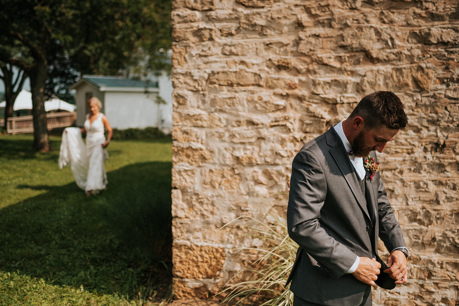 overthevineswisconsinwedding_0372.jpg