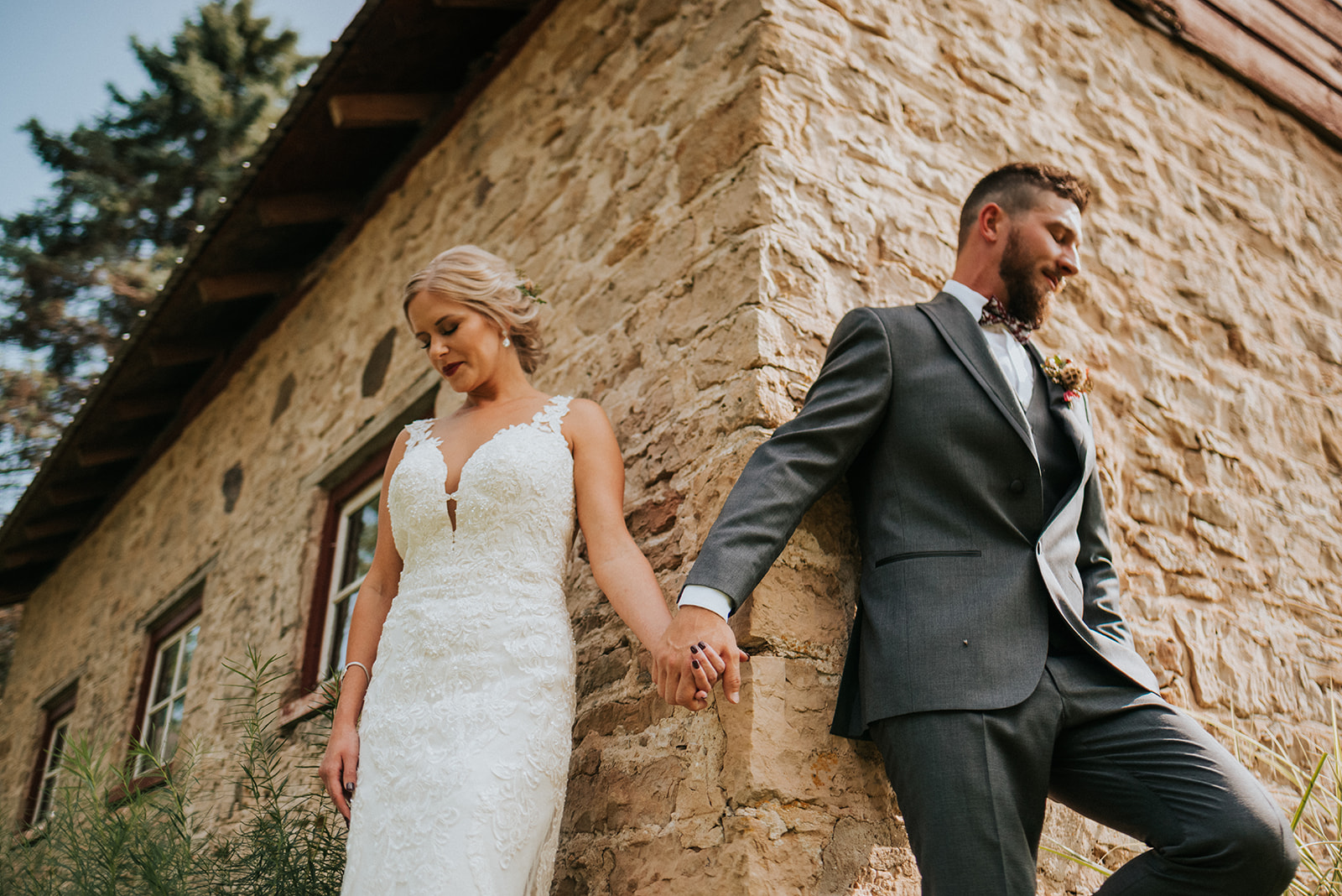 overthevineswisconsinwedding_0386.jpg