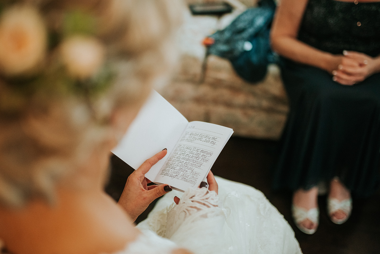 overthevineswisconsinwedding_0392.jpg