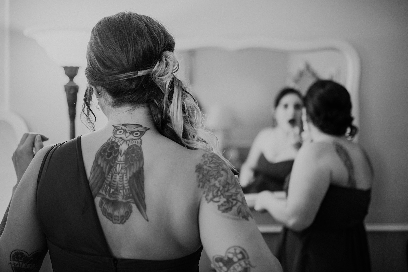 overthevineswisconsinwedding_0395.jpg