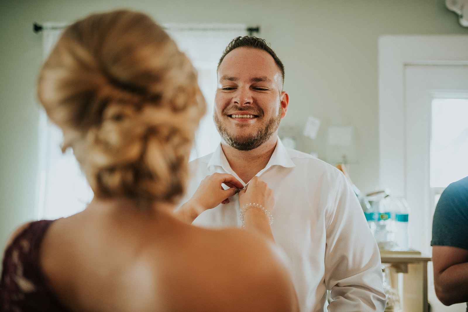 overthevineswisconsinwedding_0396.jpg