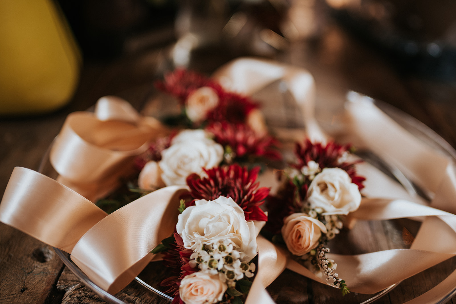 overthevineswisconsinwedding_0409.jpg