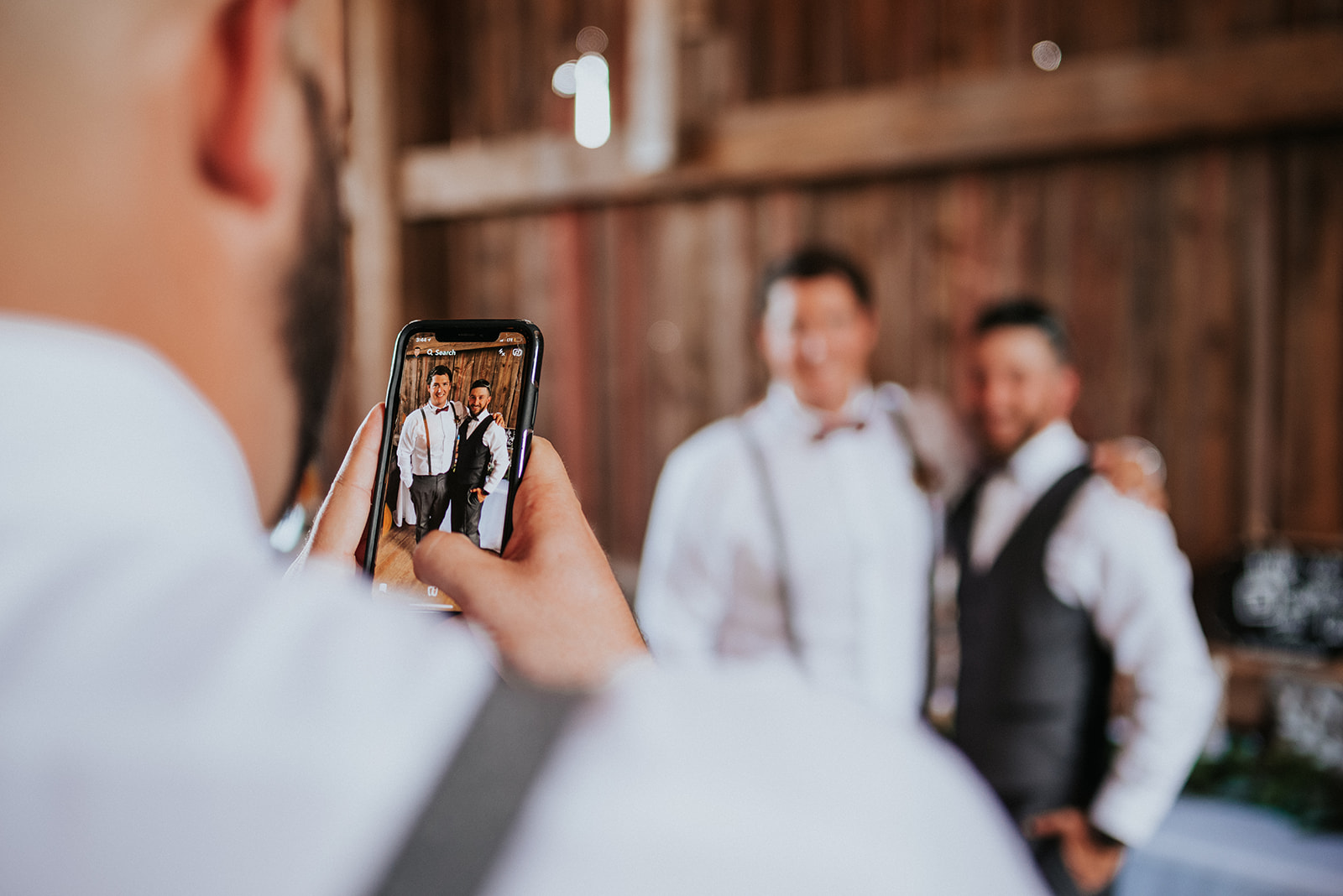 overthevineswisconsinwedding_0412.jpg