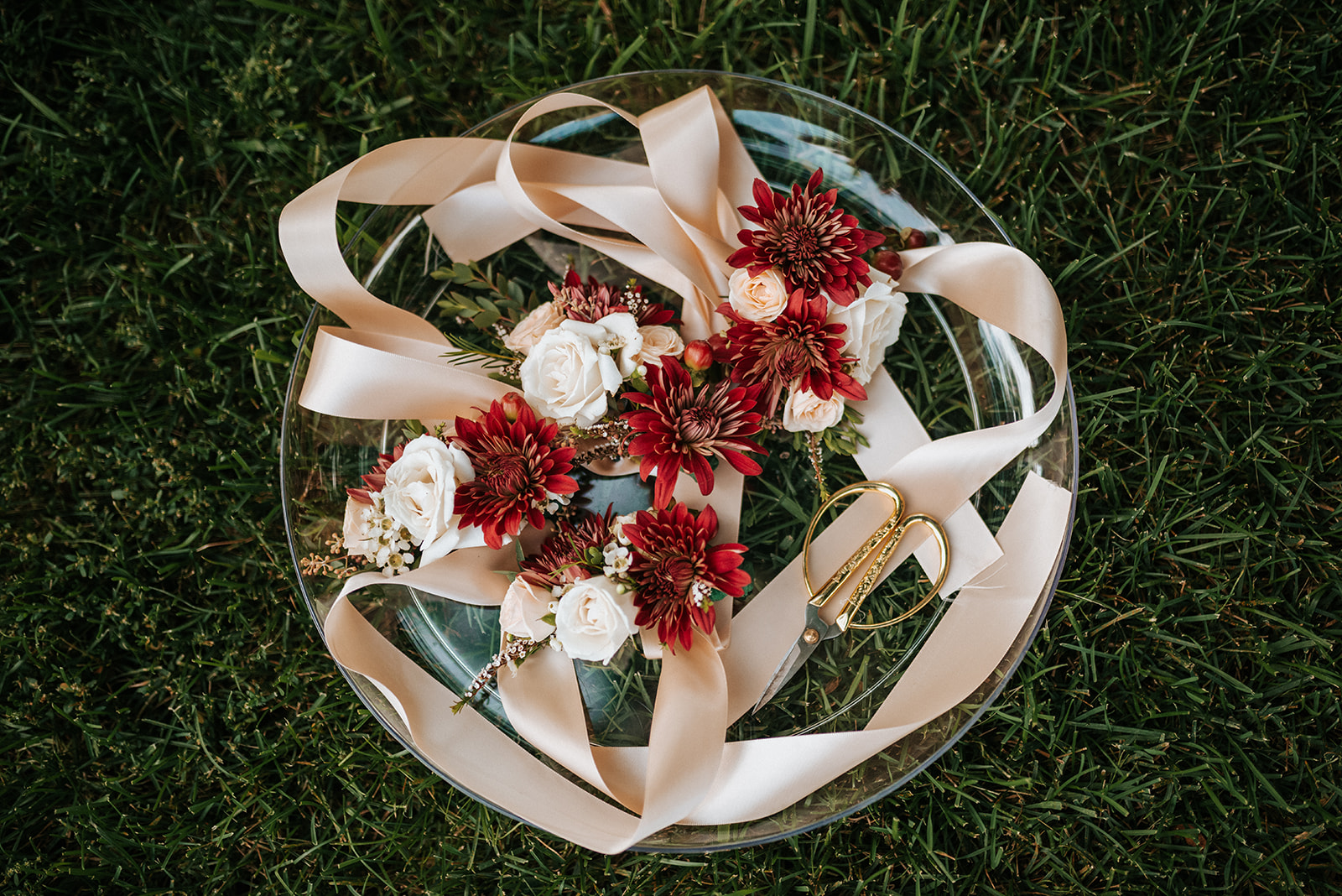 overthevineswisconsinwedding_0421.jpg