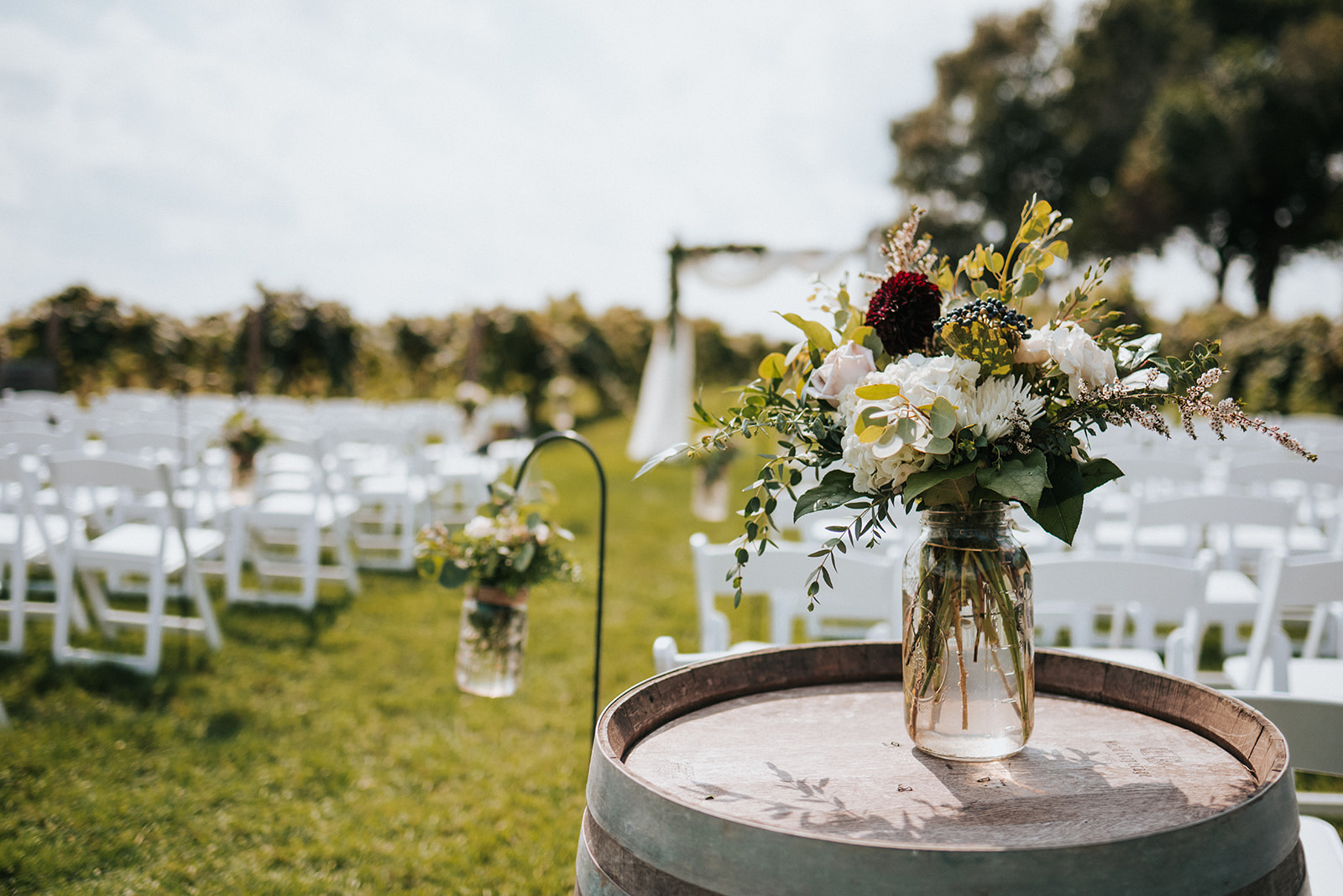 overthevineswisconsinwedding_0466.jpg