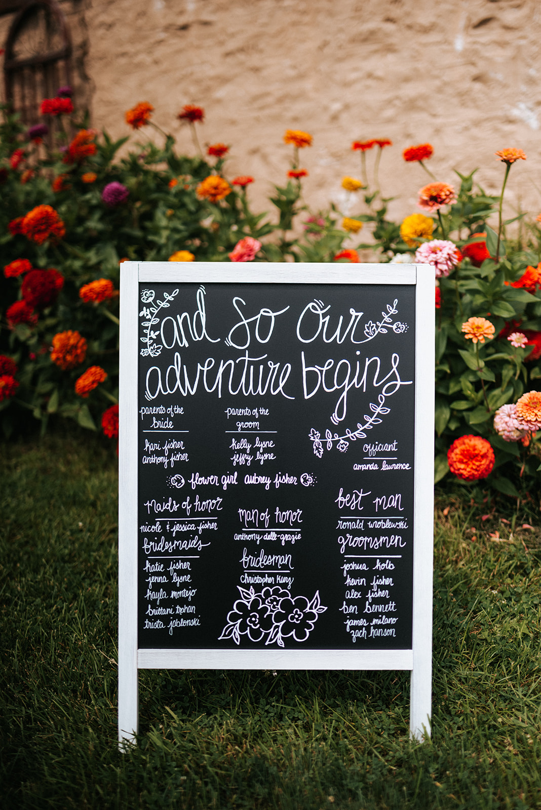 overthevineswisconsinwedding_0464.jpg