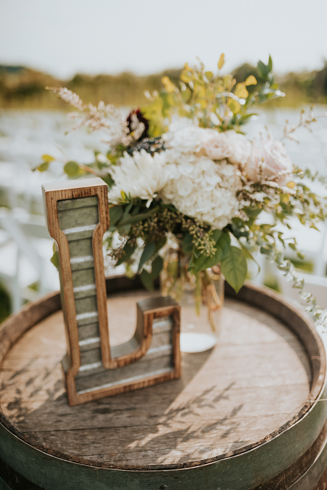 overthevineswisconsinwedding_0471.jpg
