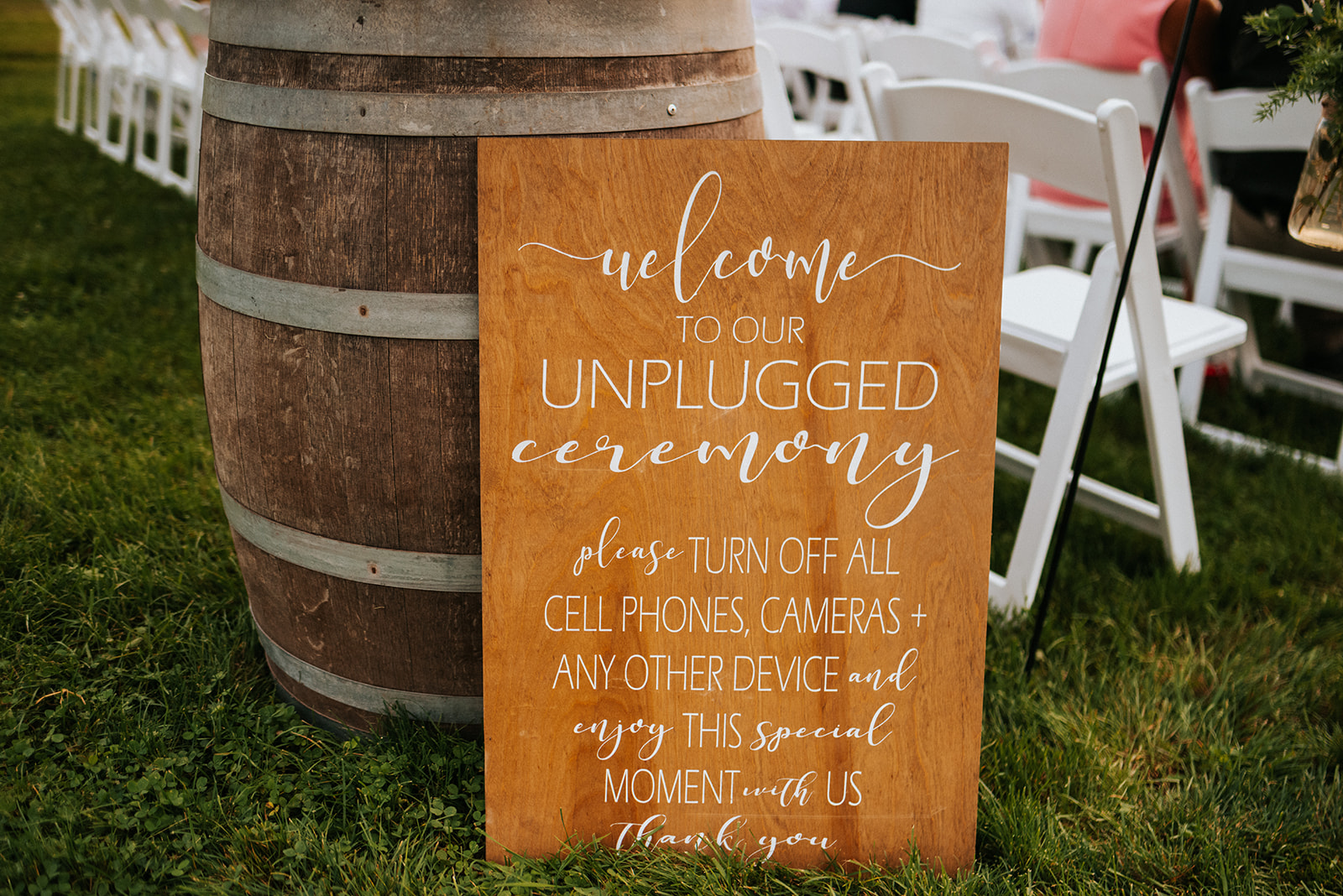 overthevineswisconsinwedding_0472.jpg