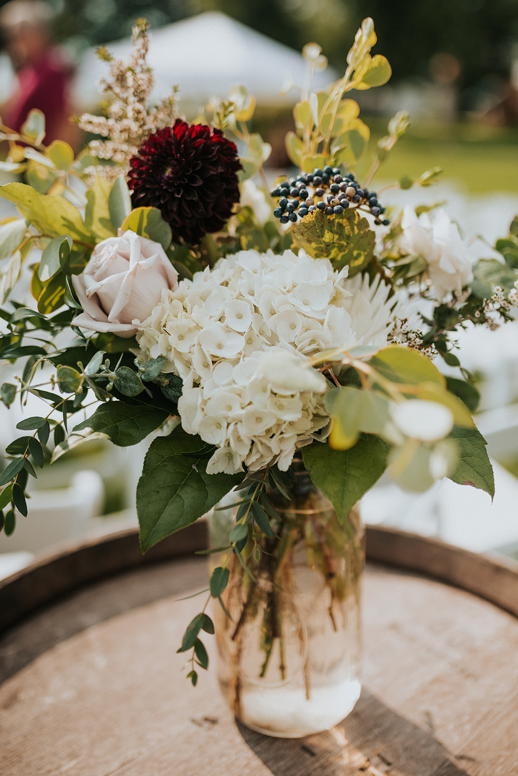 overthevineswisconsinwedding_0473.jpg