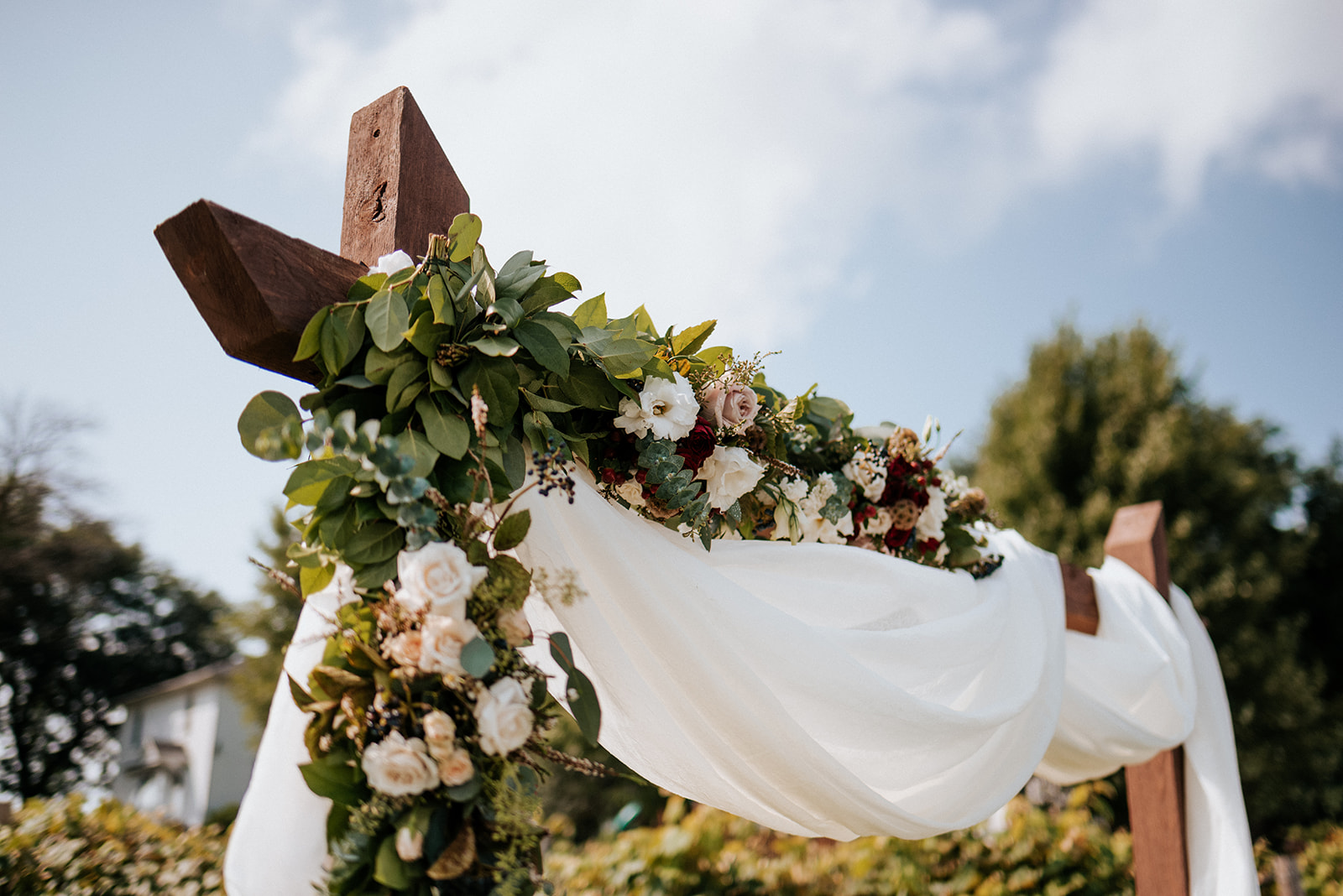 overthevineswisconsinwedding_0479.jpg