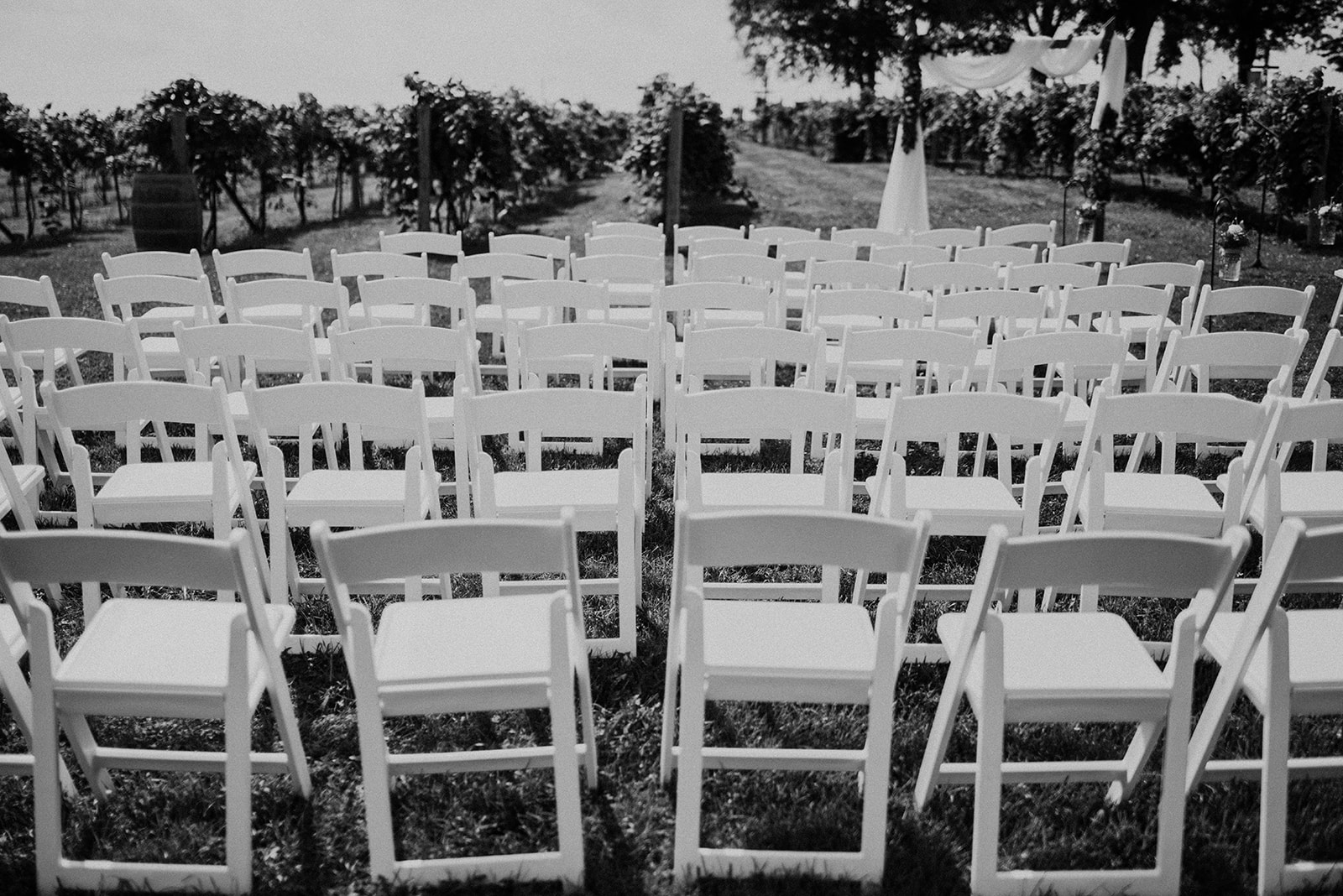 overthevineswisconsinwedding_0484.jpg
