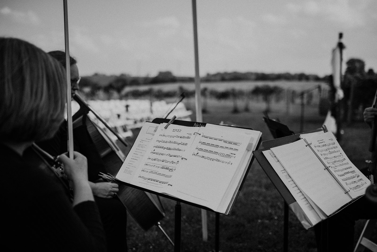 overthevineswisconsinwedding_0486.jpg