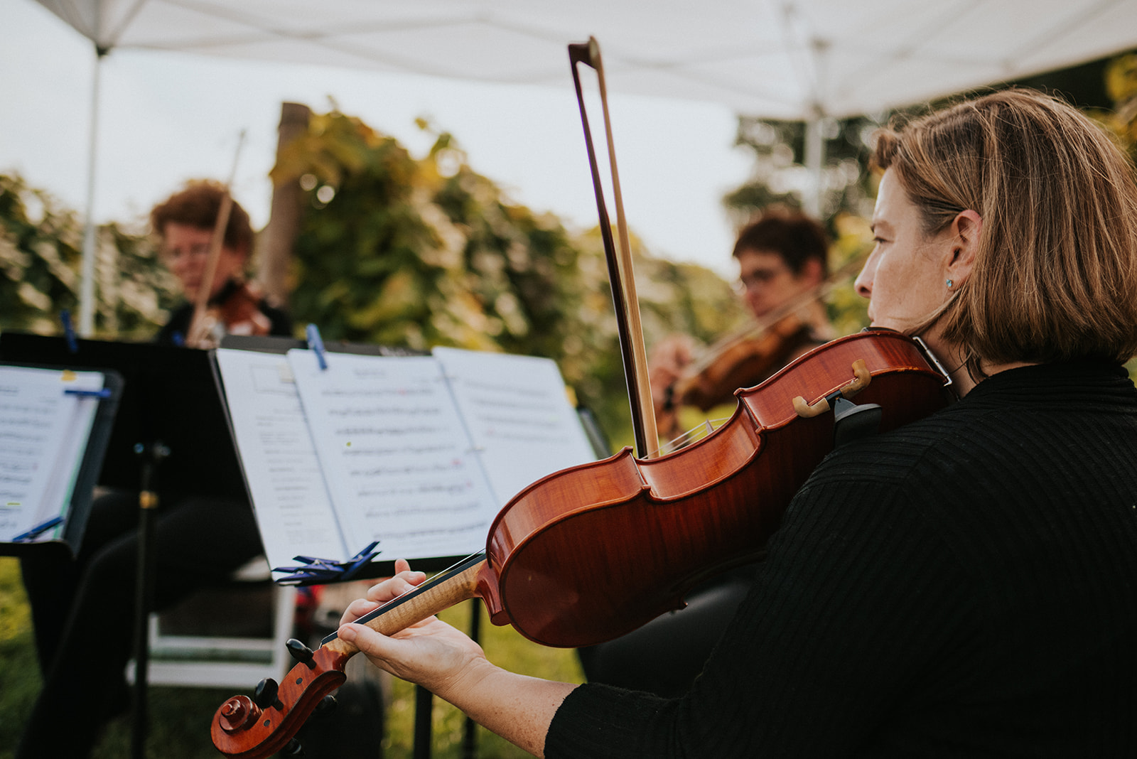 overthevineswisconsinwedding_0497.jpg