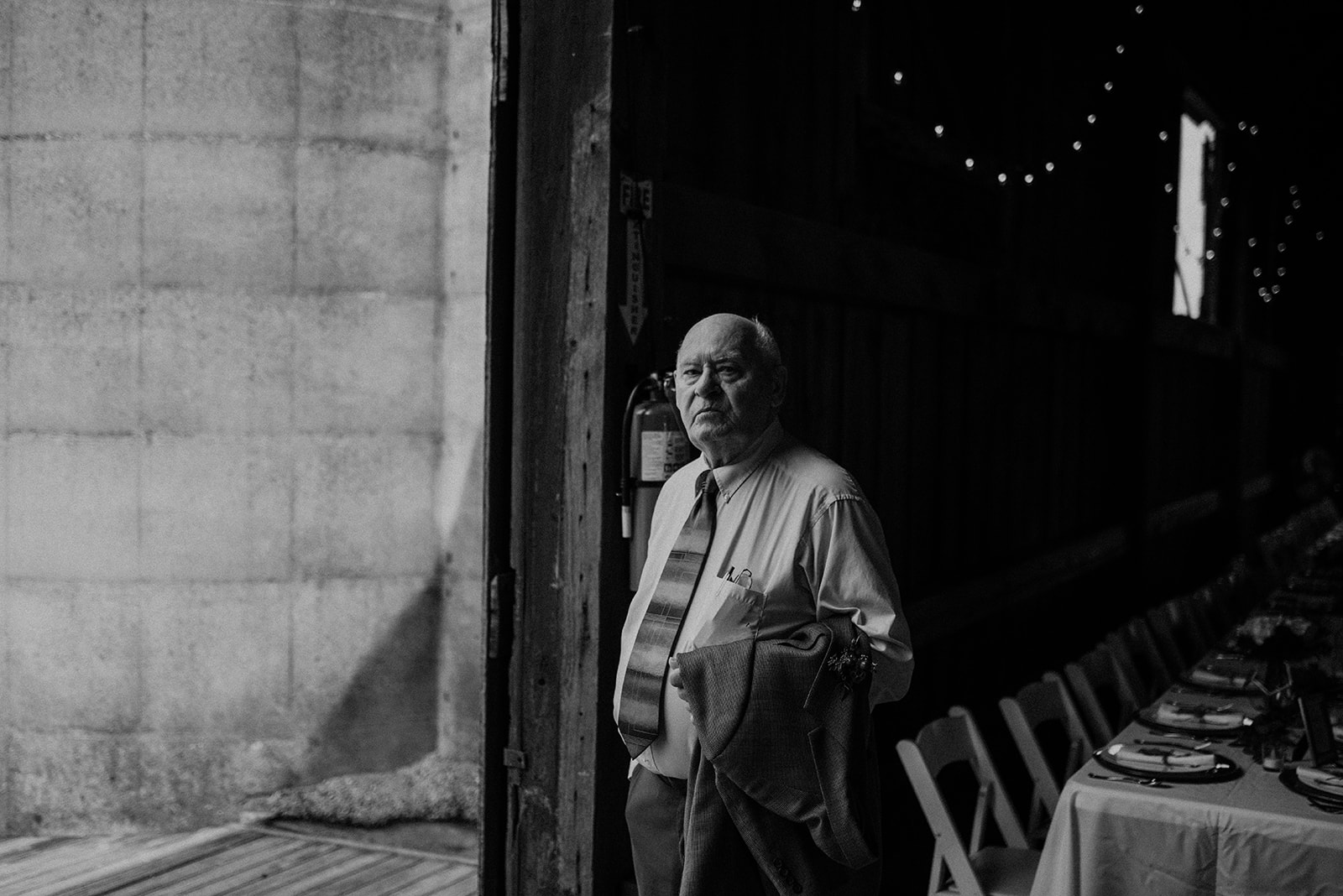 overthevineswisconsinwedding_0500.jpg