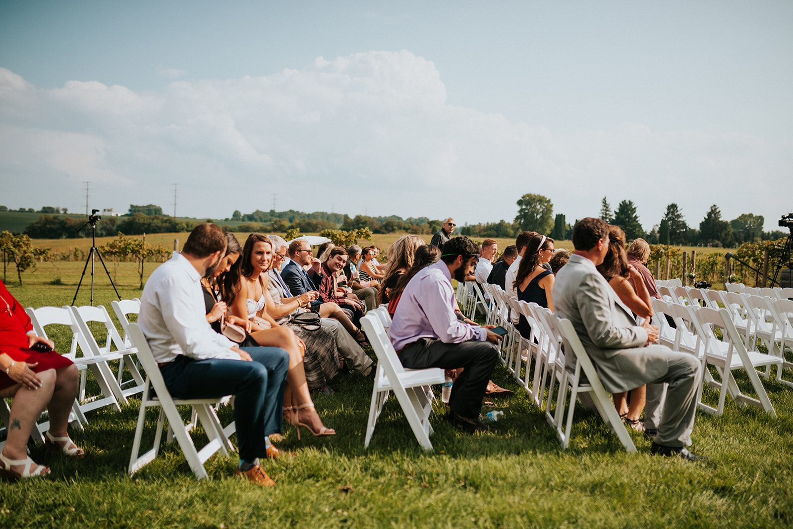 overthevineswisconsinwedding_0519.jpg