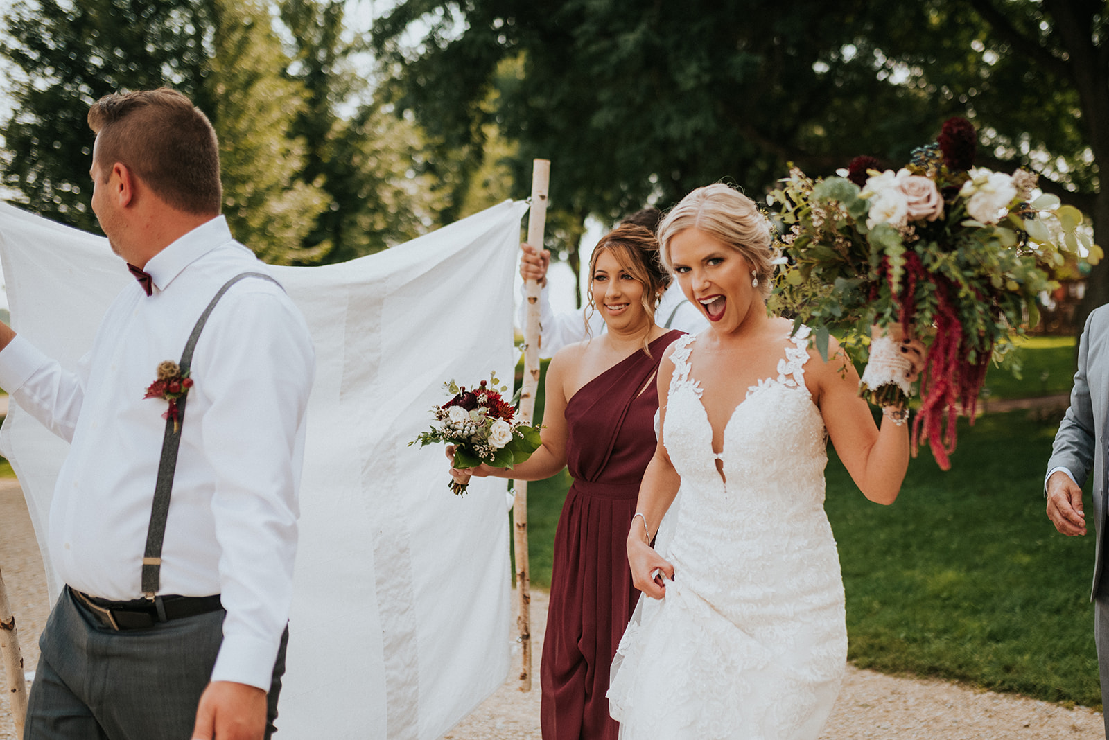 overthevineswisconsinwedding_0529.jpg
