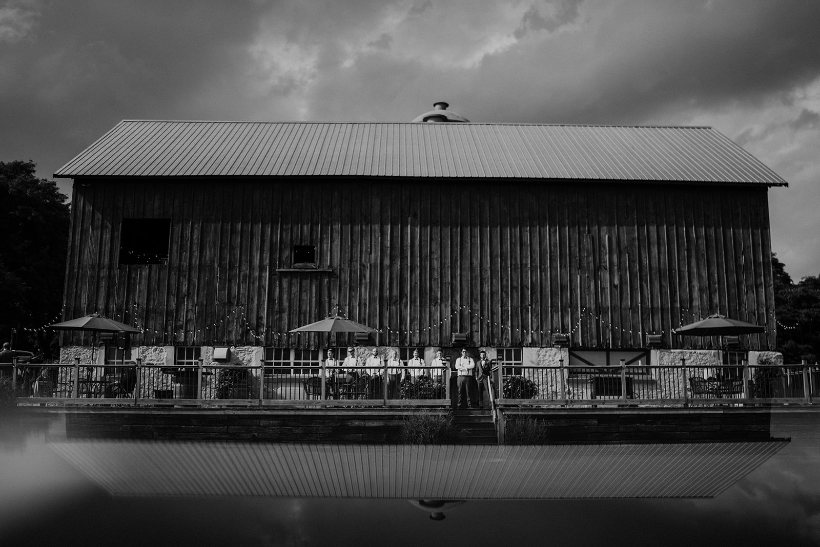 overthevineswisconsinwedding_0534.jpg