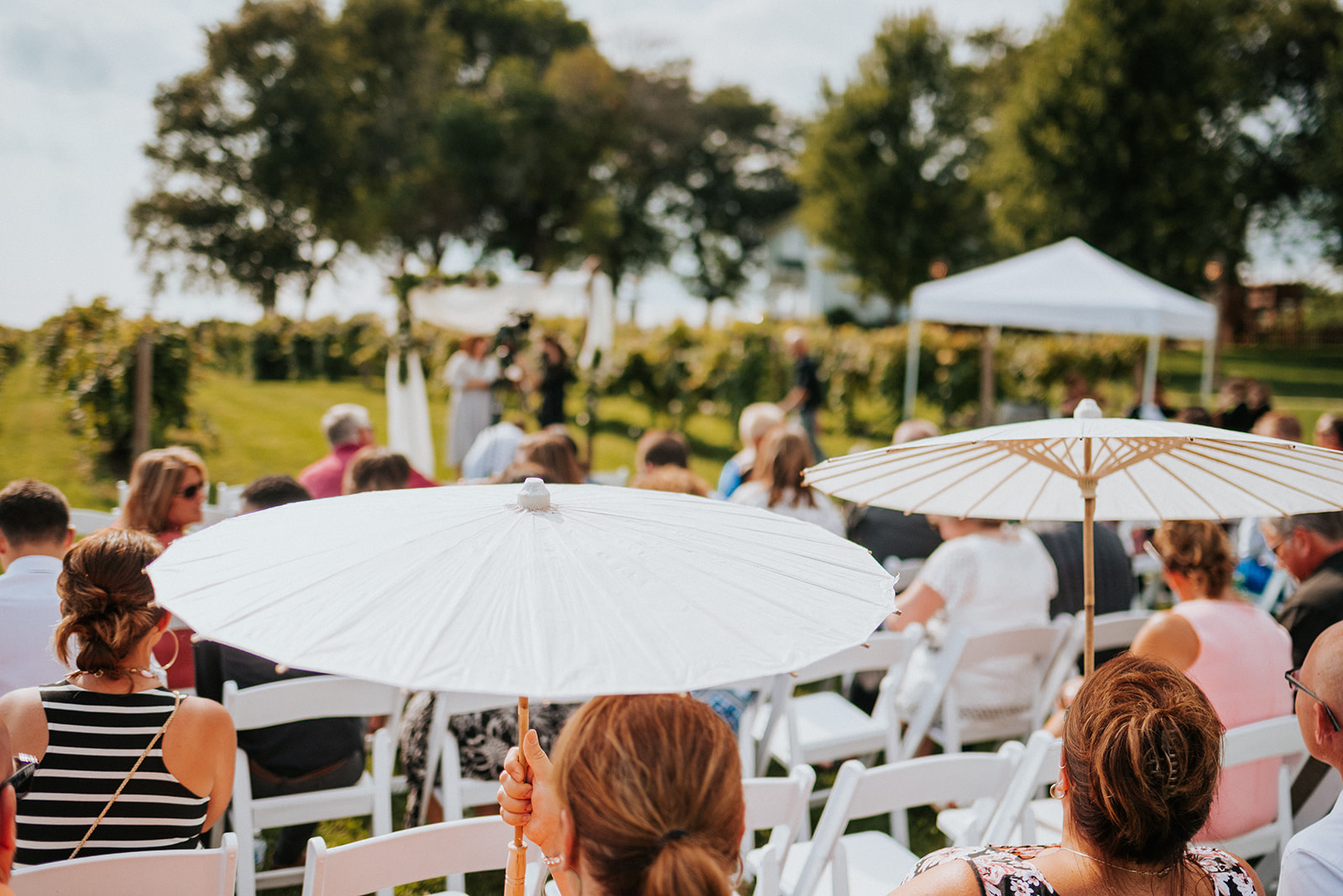 overthevineswisconsinwedding_0540.jpg