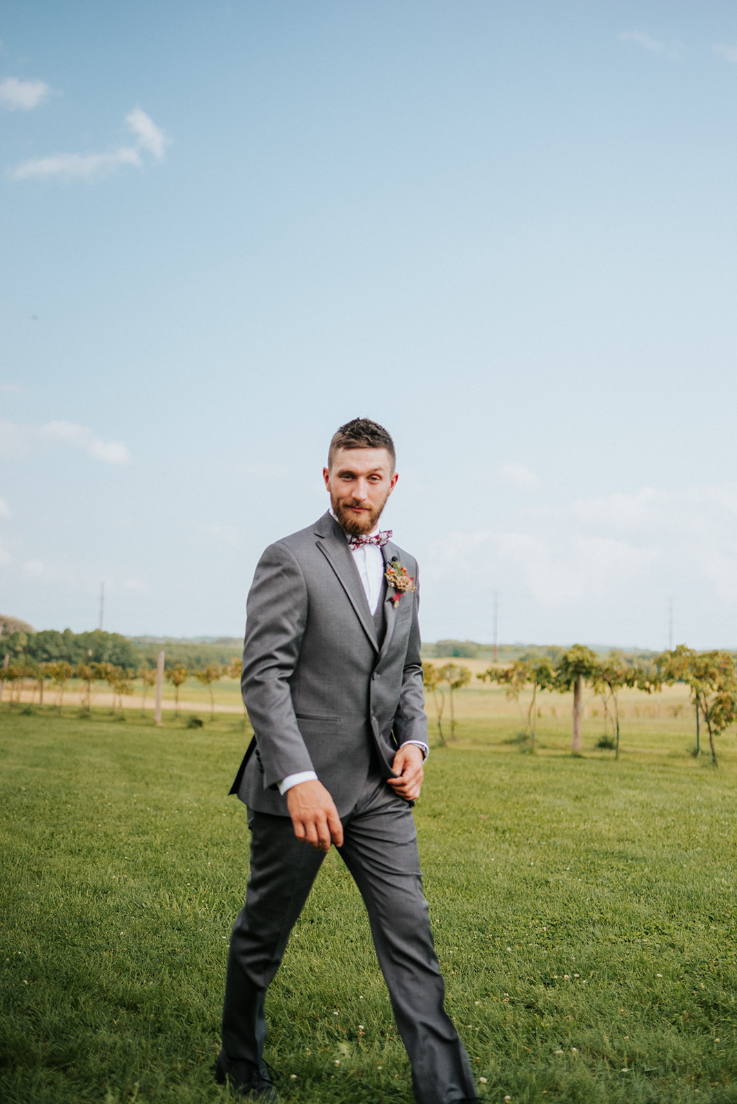 overthevineswisconsinwedding_0565.jpg