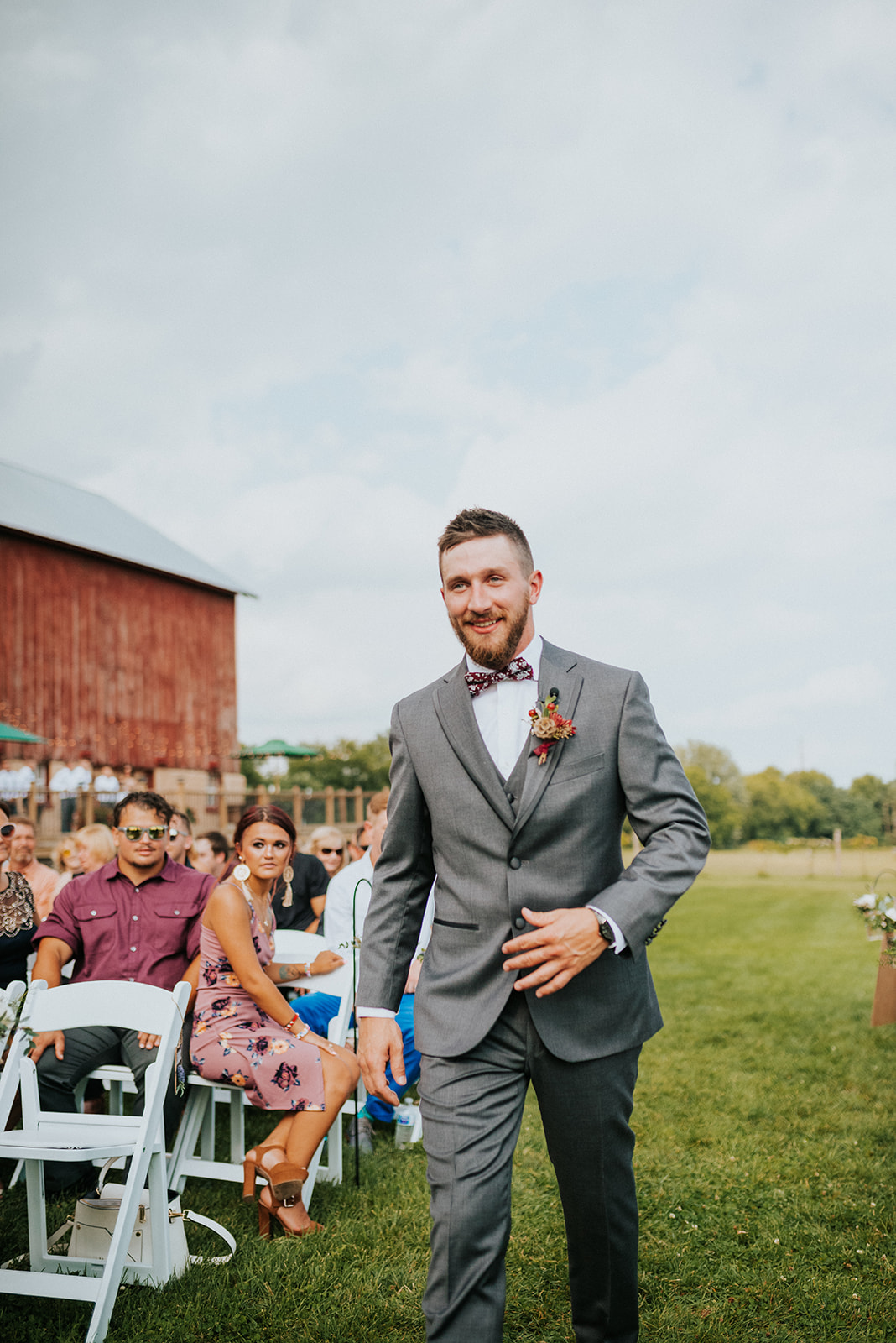 overthevineswisconsinwedding_0568.jpg