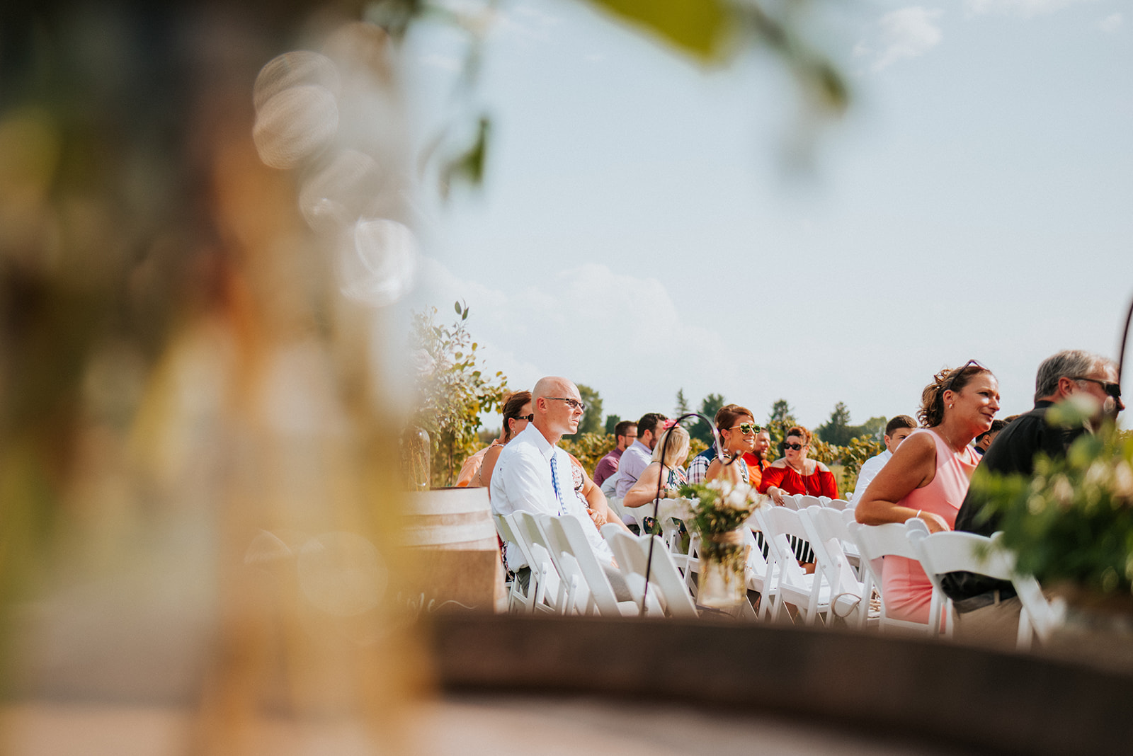 overthevineswisconsinwedding_0580.jpg
