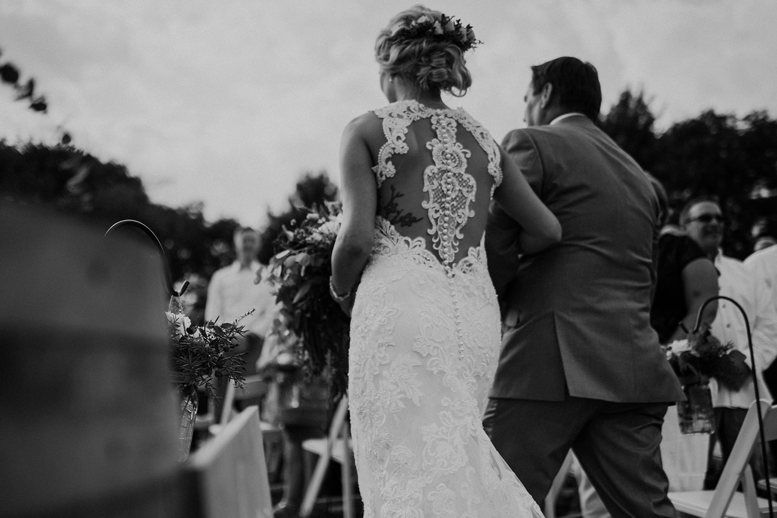 overthevineswisconsinwedding_0617.jpg