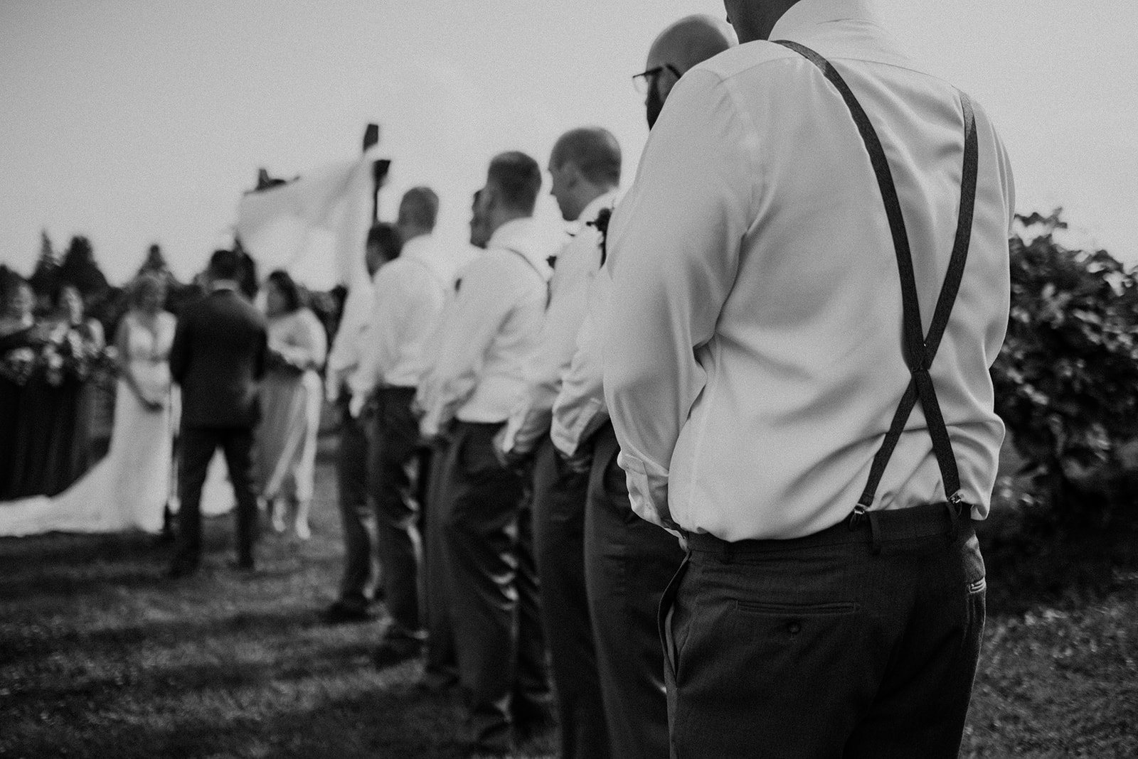 overthevineswisconsinwedding_0640.jpg