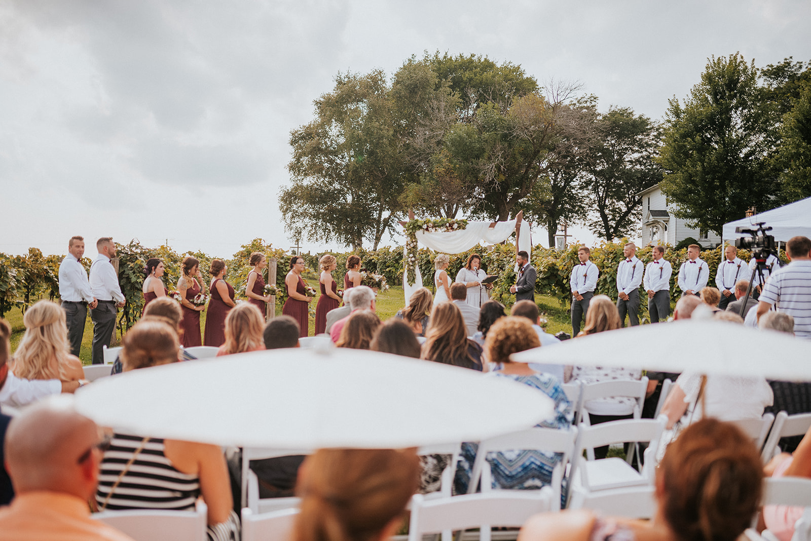 overthevineswisconsinwedding_0643.jpg