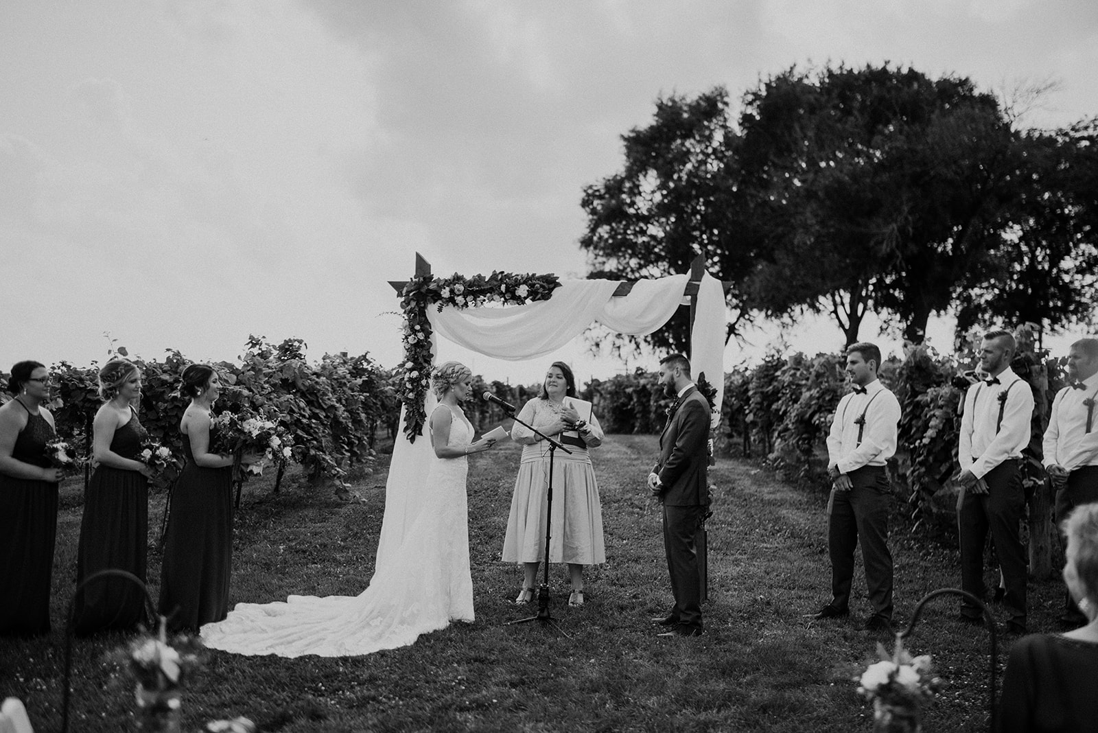 overthevineswisconsinwedding_0651.jpg