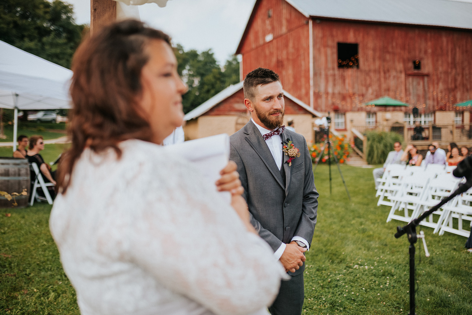 overthevineswisconsinwedding_0653.jpg