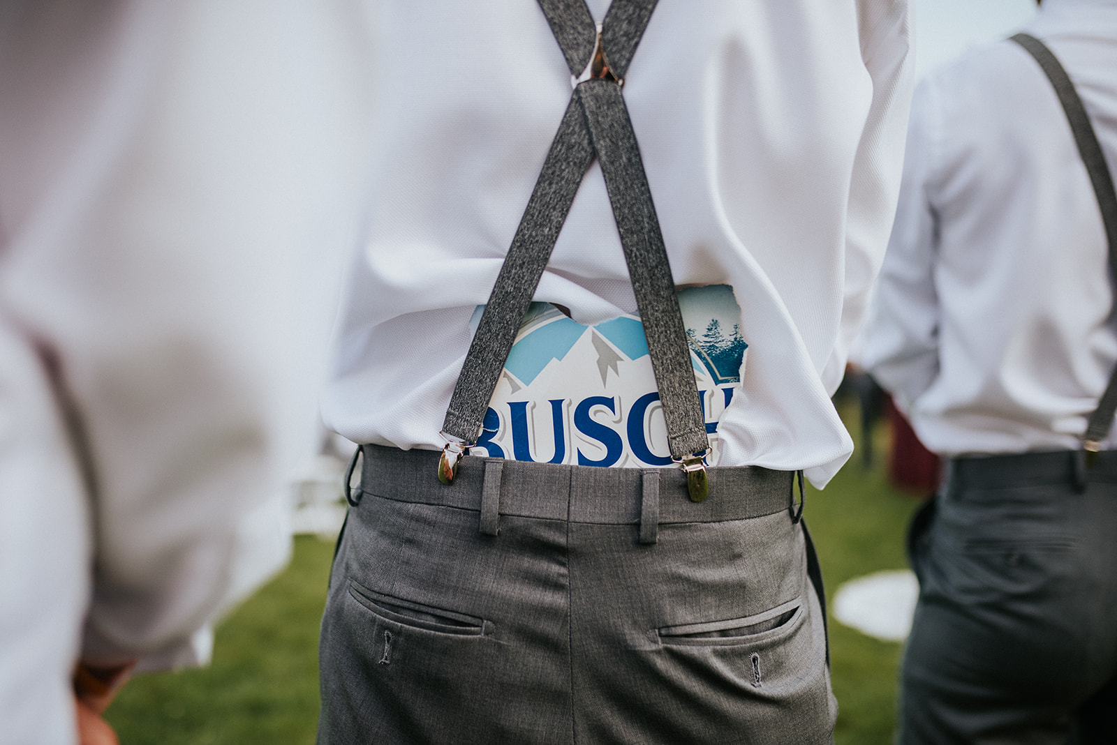 overthevineswisconsinwedding_0659.jpg