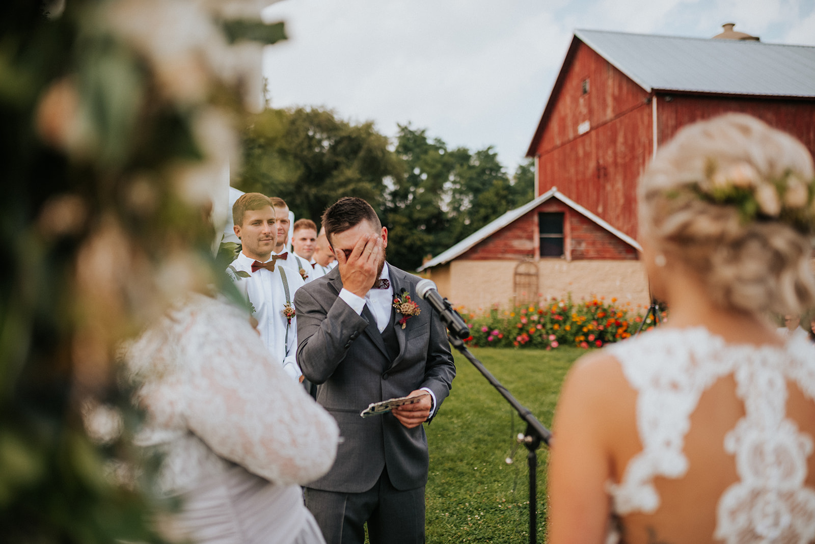 overthevineswisconsinwedding_0667.jpg