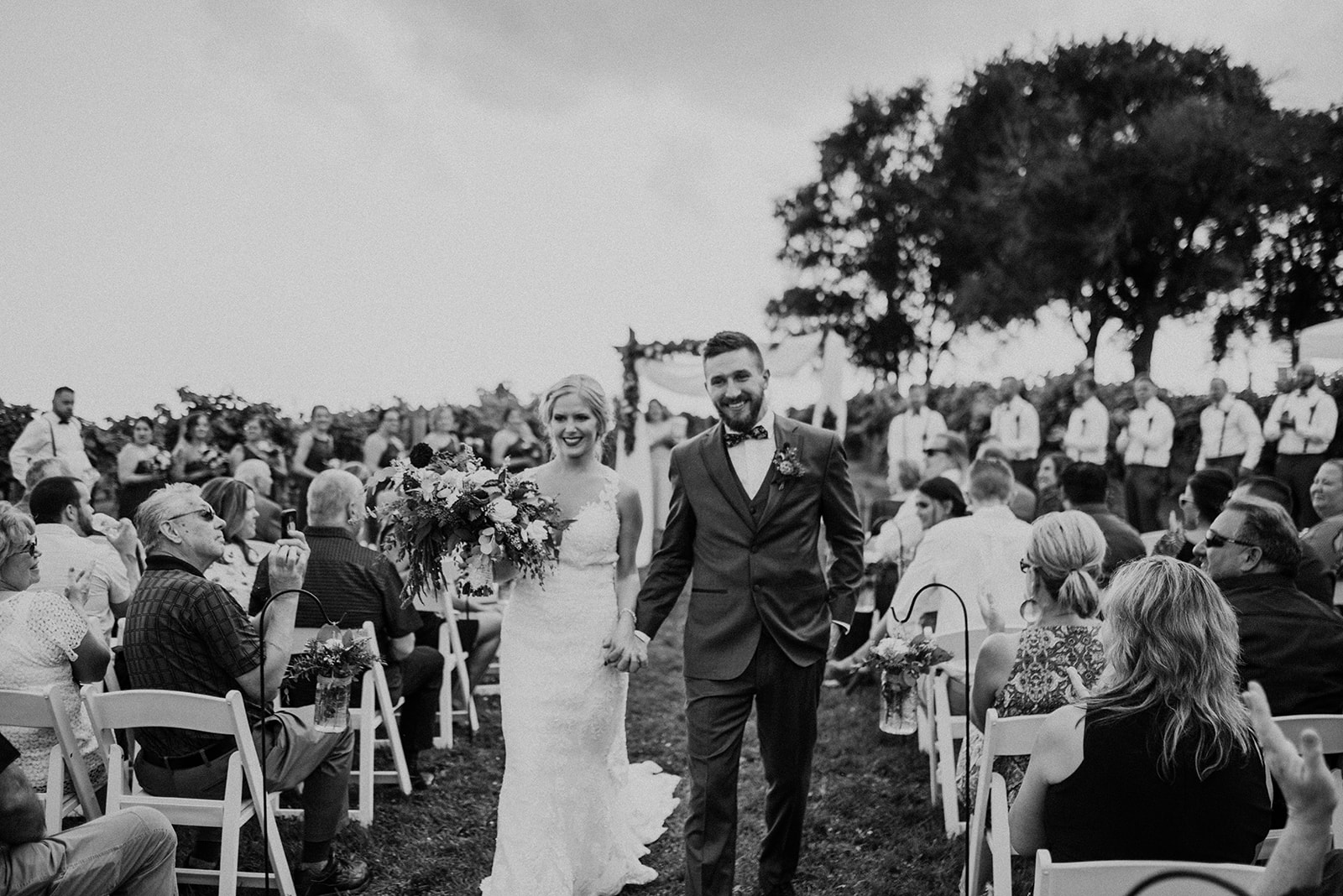 overthevineswisconsinwedding_0694.jpg