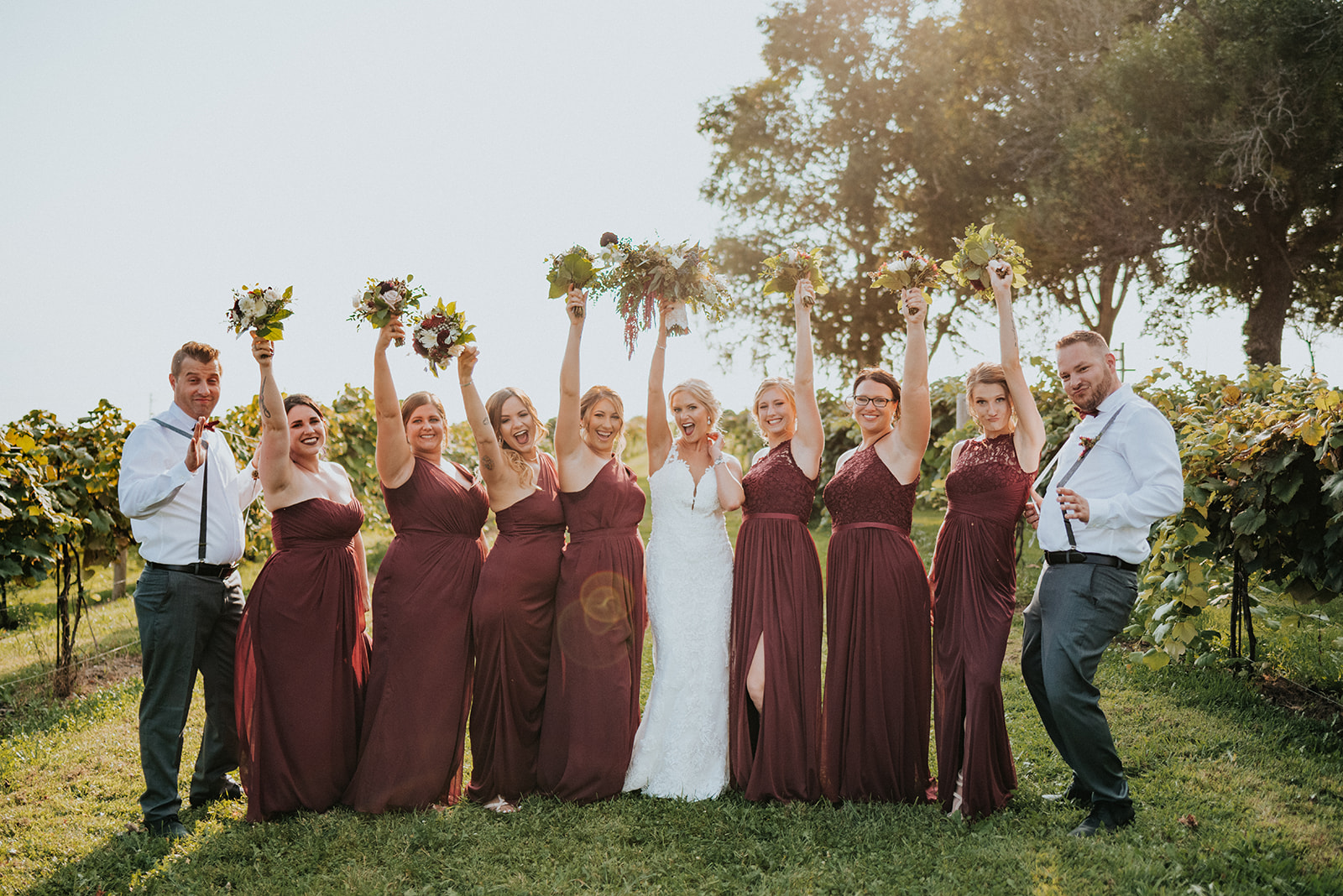 overthevineswisconsinwedding_0850.jpg