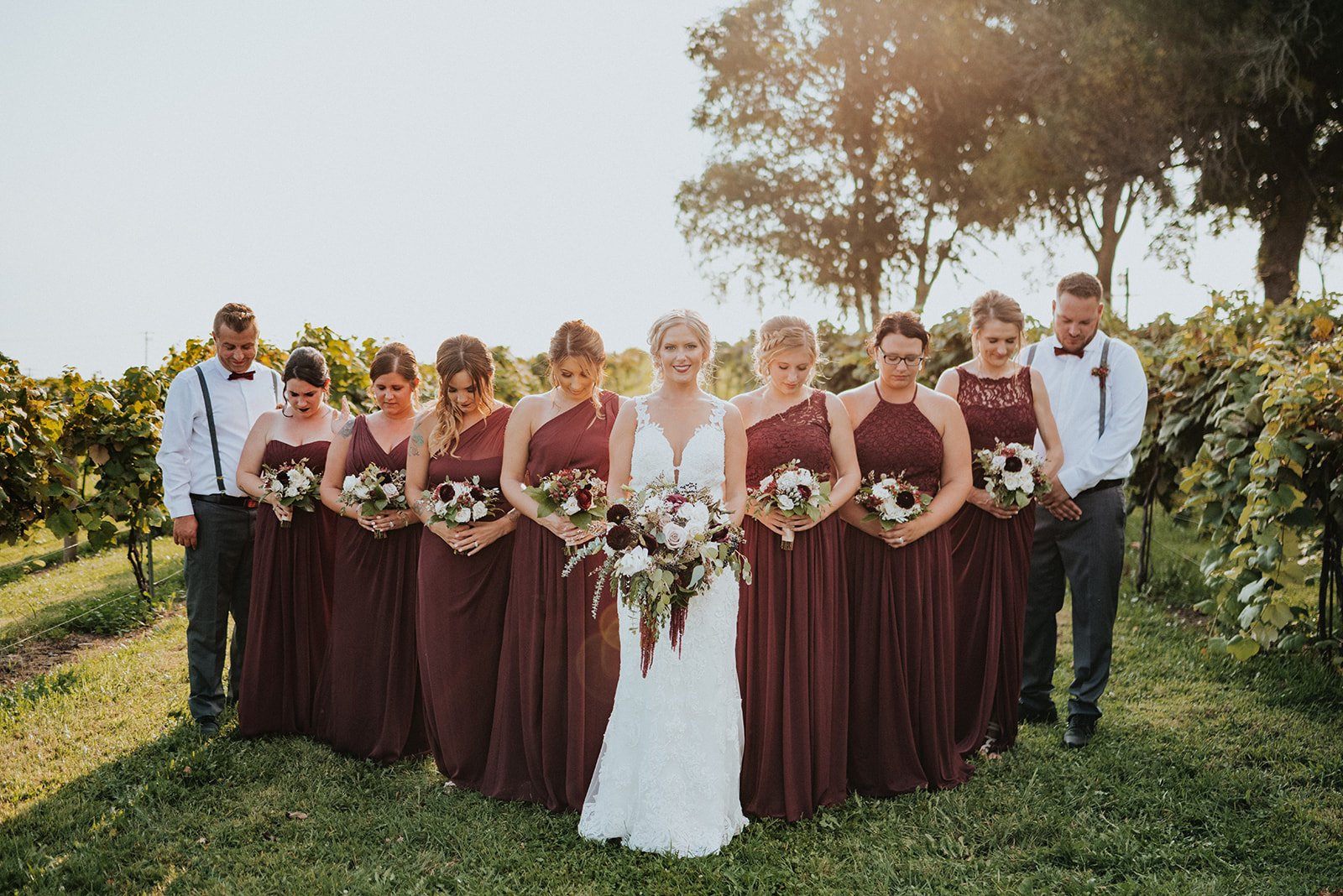 overthevineswisconsinwedding_0856.jpg