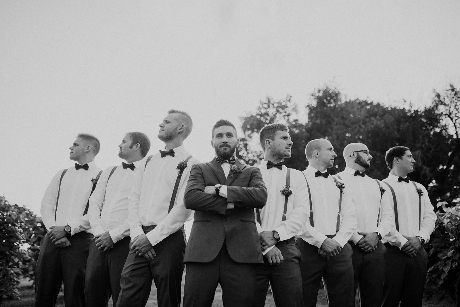 overthevineswisconsinwedding_0871.jpg