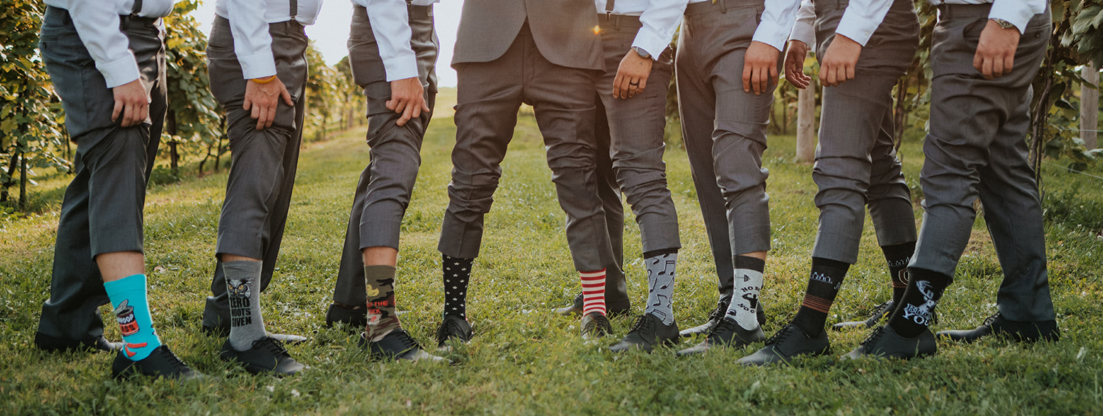 overthevineswisconsinwedding_0864.jpg