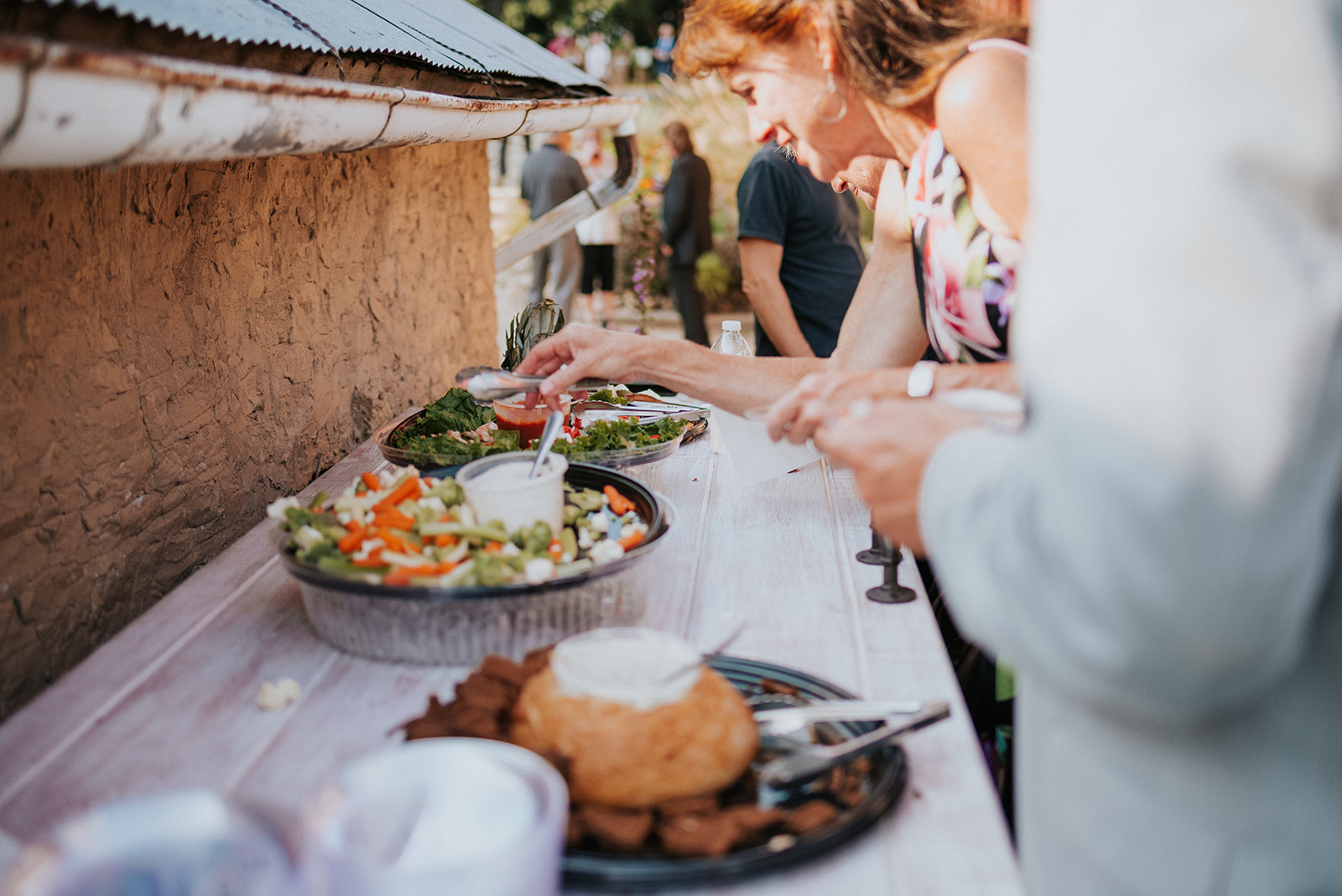 overthevineswisconsinwedding_0773.jpg