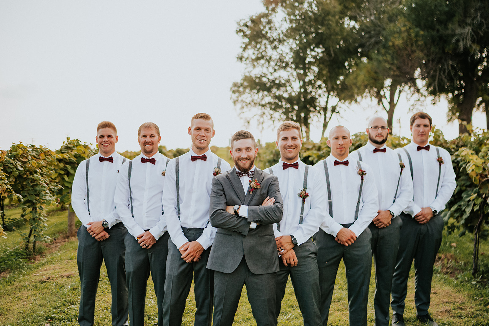 overthevineswisconsinwedding_0873.jpg
