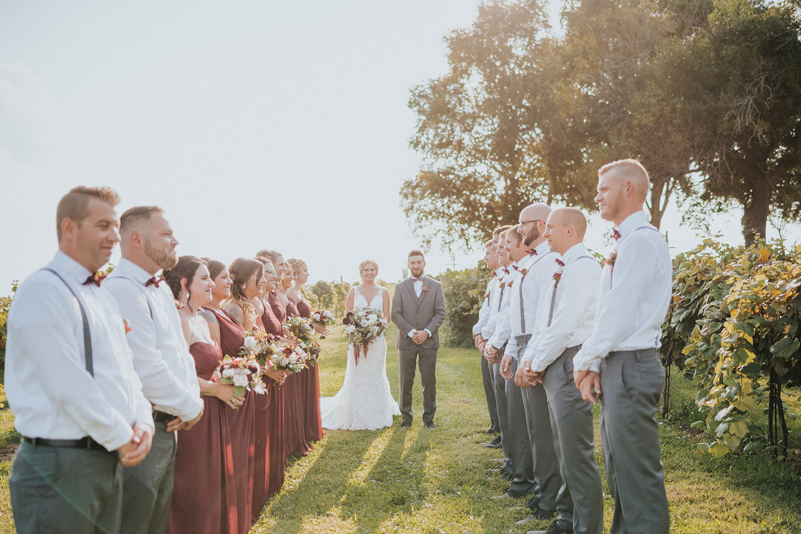 overthevineswisconsinwedding_0836.jpg