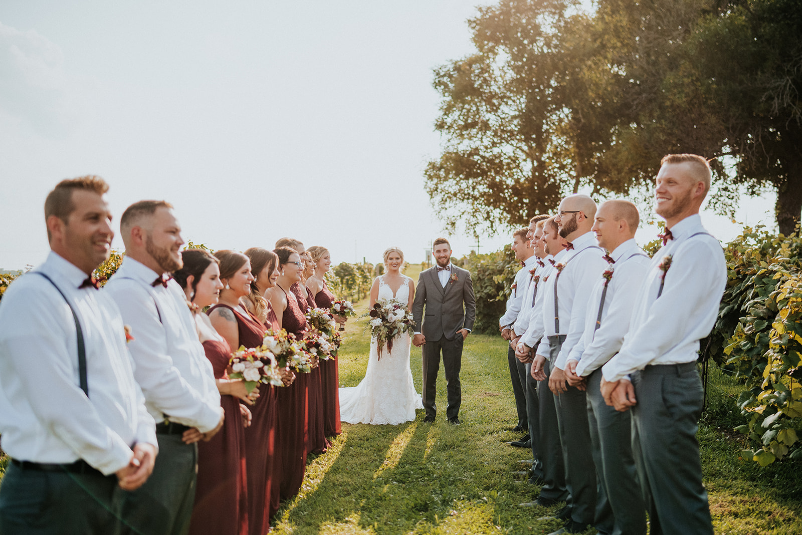 overthevineswisconsinwedding_0838.jpg