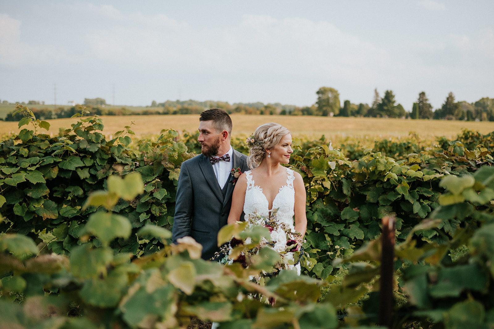 overthevineswisconsinwedding_0925.jpg