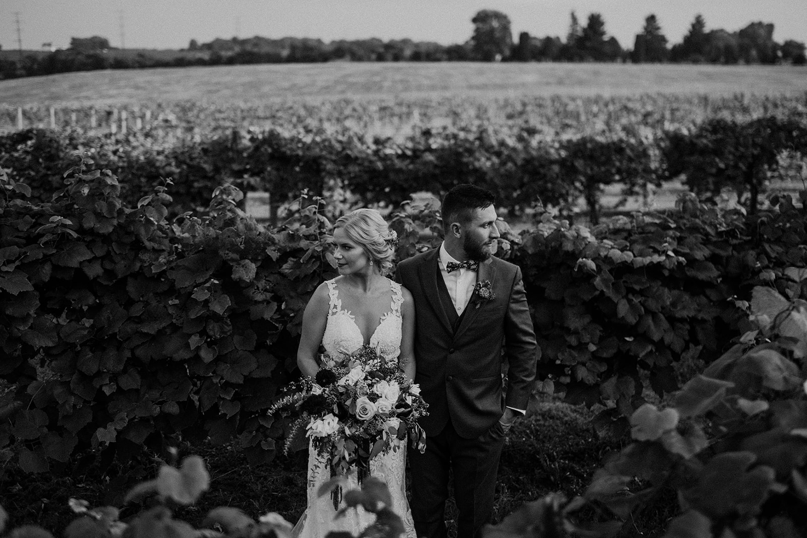 overthevineswisconsinwedding_0932.jpg
