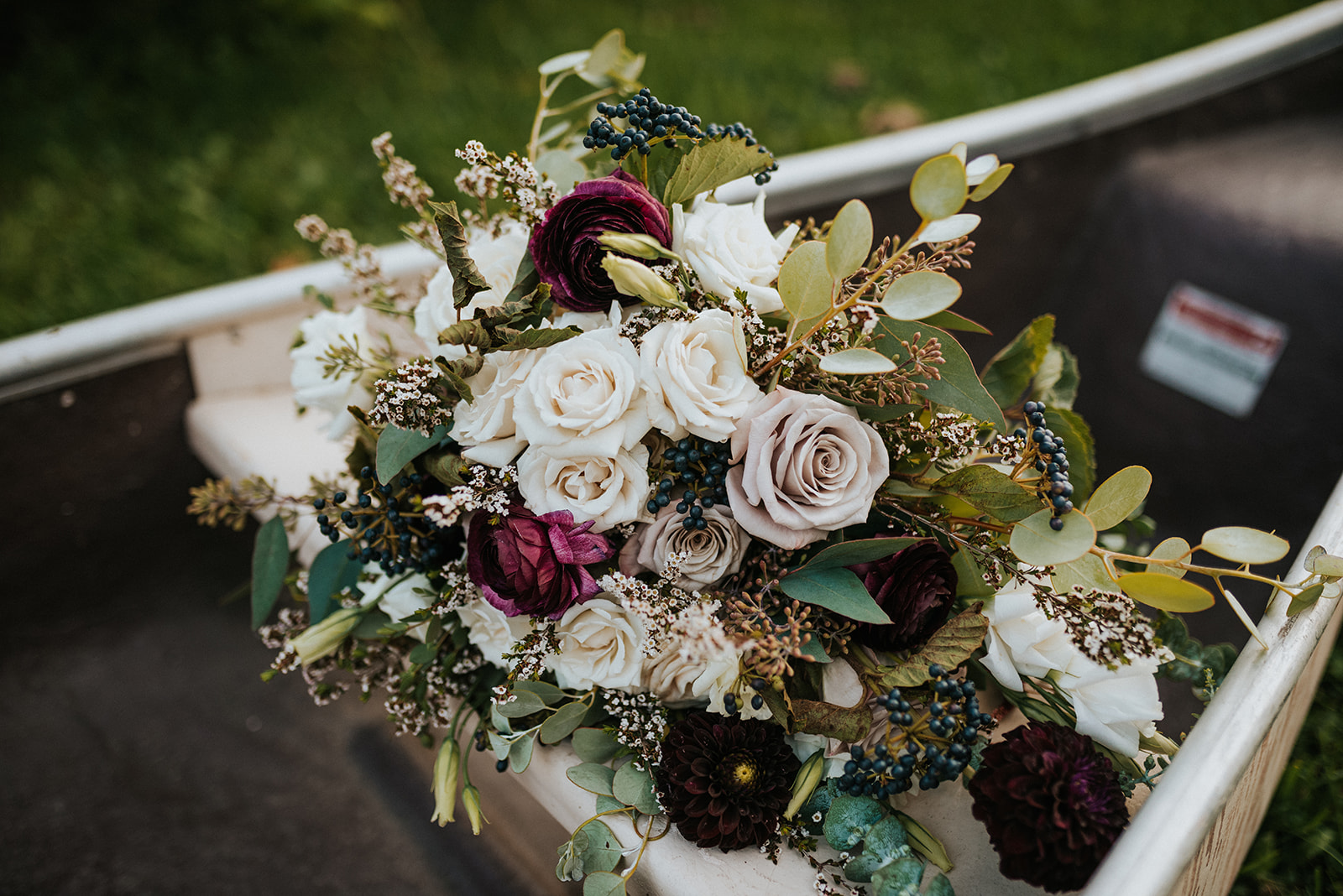overthevineswisconsinwedding_0940.jpg
