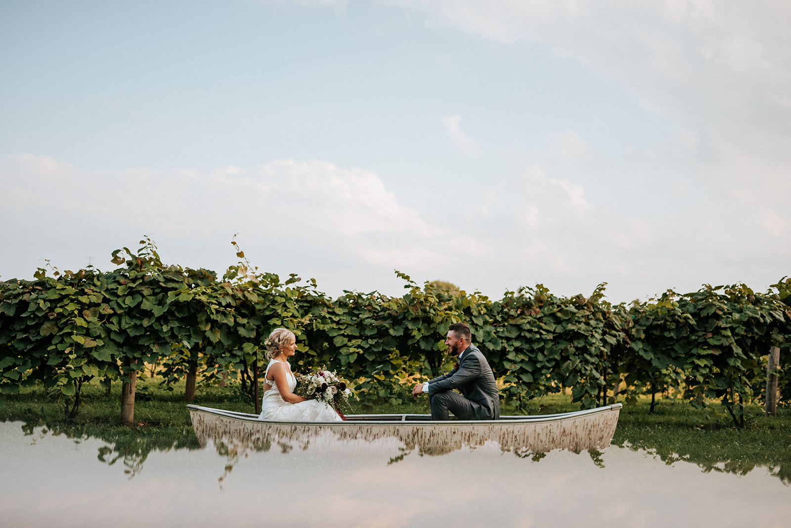 overthevineswisconsinwedding_0945.jpg